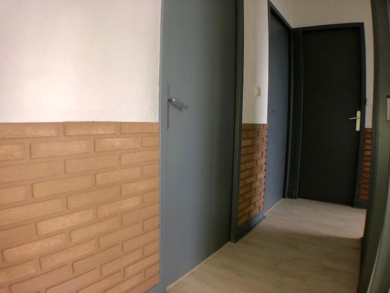 acheter appartement 3 pièces 60 m² longuyon photo 7