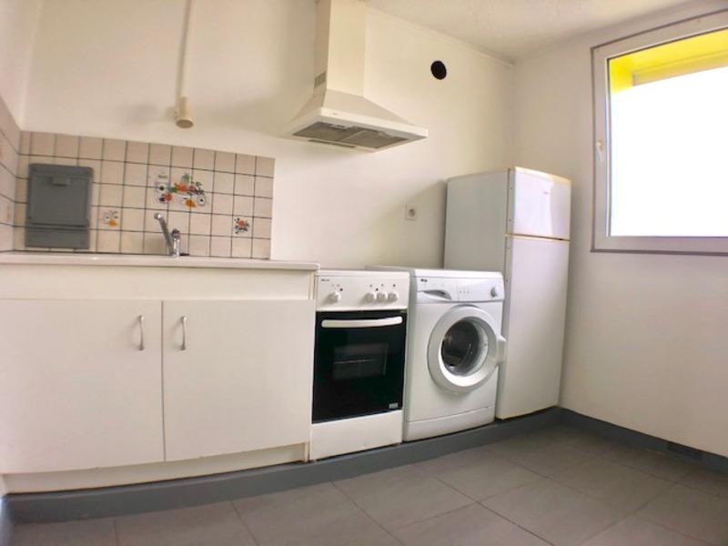 acheter appartement 3 pièces 60 m² longuyon photo 3
