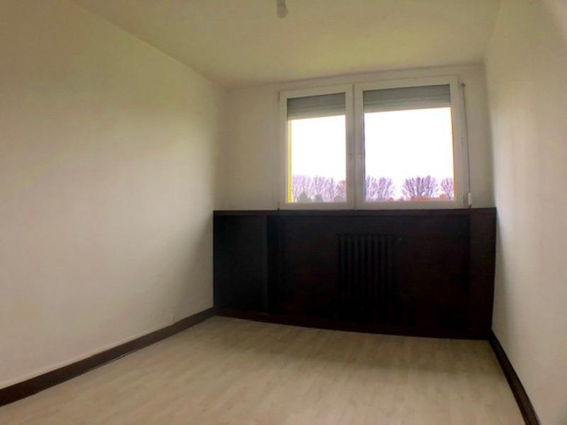 acheter appartement 3 pièces 60 m² longuyon photo 2