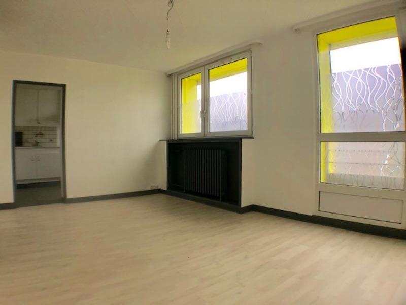 acheter appartement 3 pièces 60 m² longuyon photo 1