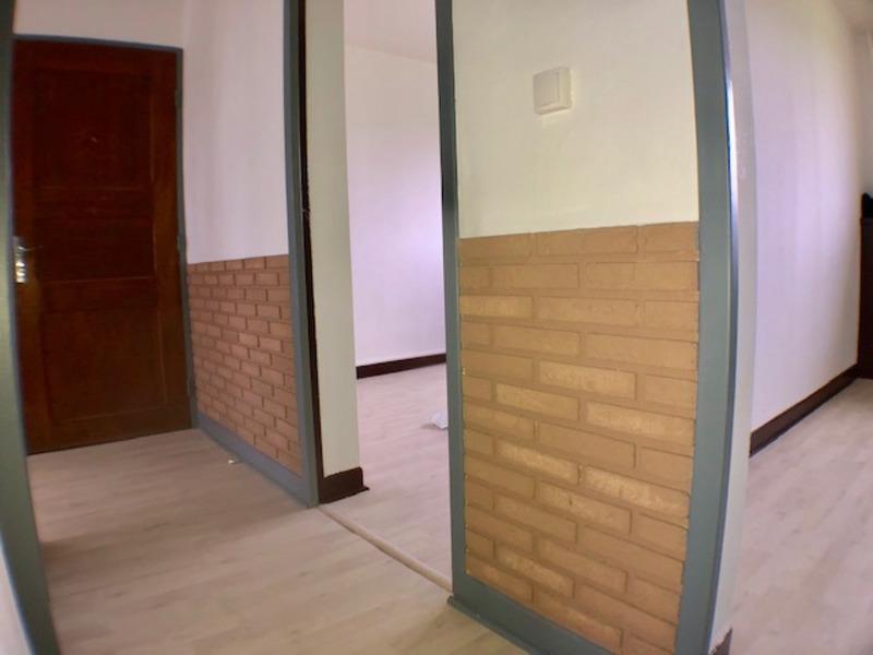 acheter appartement 3 pièces 60 m² longuyon photo 5