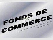 Fonds de Commerce à vendre à Leudelange - Réf. 6476069