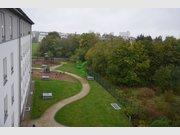 Appartement à vendre 2 Chambres à Luxembourg-Cents - Réf. 6549797
