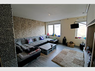 Maison à vendre F7 à Waldweistroff - Réf. 6615333