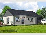 Maison individuelle à vendre F5 à Arches - Réf. 6156581