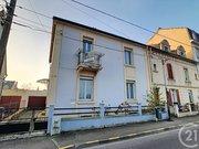 Maison à vendre F5 à Montigny-lès-Metz - Réf. 6619685