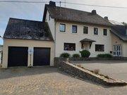 Einfamilienhaus zum Kauf 12 Zimmer in Üttfeld - Ref. 6095397