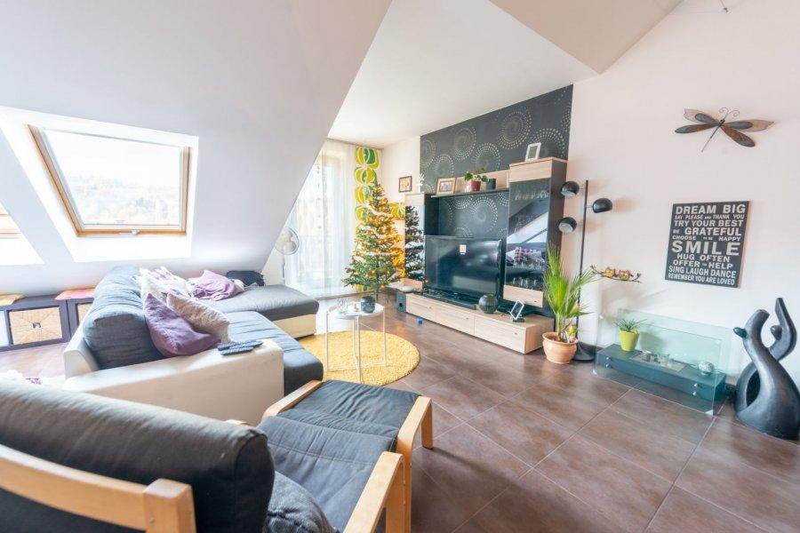acheter duplex 3 chambres 128.71 m² colmar-berg photo 3