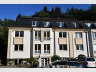 Bureau à louer à Luxembourg-Neudorf - Réf. 6570533