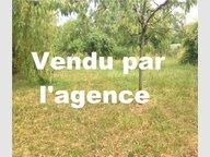 Terrain constructible à vendre à Toul - Réf. 4739621
