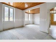 Maison à vendre F8 à Thionville - Réf. 5071397