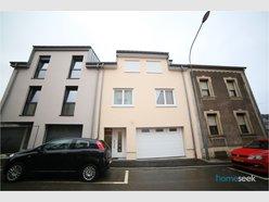 Maison à vendre 4 Chambres à Dudelange - Réf. 5202469