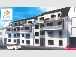 Appartement à vendre 1 Chambre à Kayl - Réf. 4952613