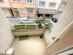 Apartment for sale 2 bedrooms in Luxembourg-Gare - Ref. 7184933