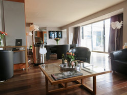 Appartement à vendre F6 à Thionville - Réf. 6214181