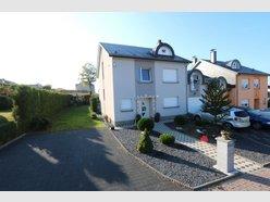 Maison à vendre 5 Chambres à Weiswampach - Réf. 5956133