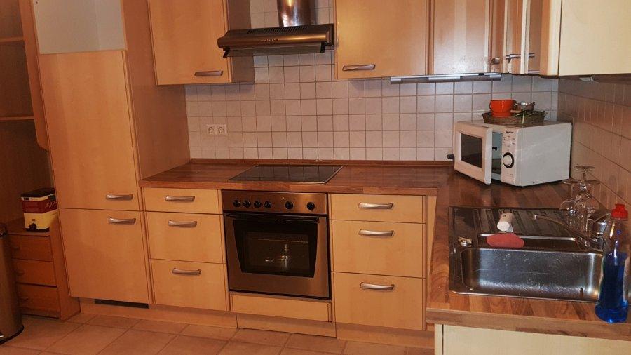 louer appartement 2 chambres 85 m² rumelange photo 1