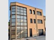 Wohnung zur Miete 3 Zimmer in Schifflange - Ref. 6353445