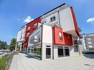 Bureau à louer à Bereldange - Réf. 6681125