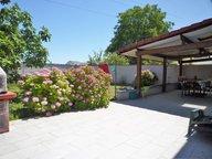 Maison individuelle à vendre F6 à Florange - Réf. 6423333