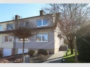 Doppelhaushälfte zur Miete 4 Zimmer in Strassen - Ref. 6685477