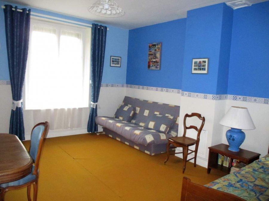Maison à vendre F4 à Montblainville