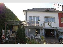 Maison jumelée à vendre 4 Chambres à Capellen - Réf. 6034213