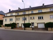 Terraced for rent 3 bedrooms in Luxembourg-Cents - Ref. 2368293