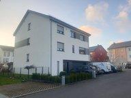 Maison individuelle à vendre 5 Chambres à Mertzig - Réf. 7090981