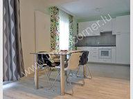 Appartement à vendre à Esch-sur-Alzette - Réf. 5792549