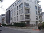 Garage fermé à louer à Luxembourg-Kirchberg - Réf. 5935909
