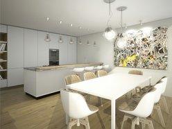 Penthouse à vendre 4 Chambres à Mondorf-Les-Bains - Réf. 5153573