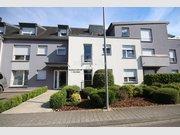 Appartement à louer 3 Chambres à Mersch - Réf. 6927141
