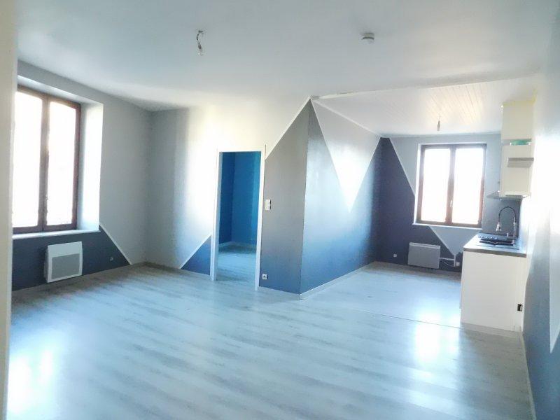 acheter immeuble de rapport 0 pièce 395 m² gerbéviller photo 5