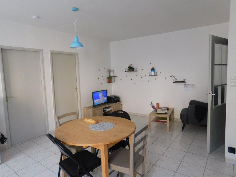 acheter immeuble de rapport 0 pièce 395 m² gerbéviller photo 3