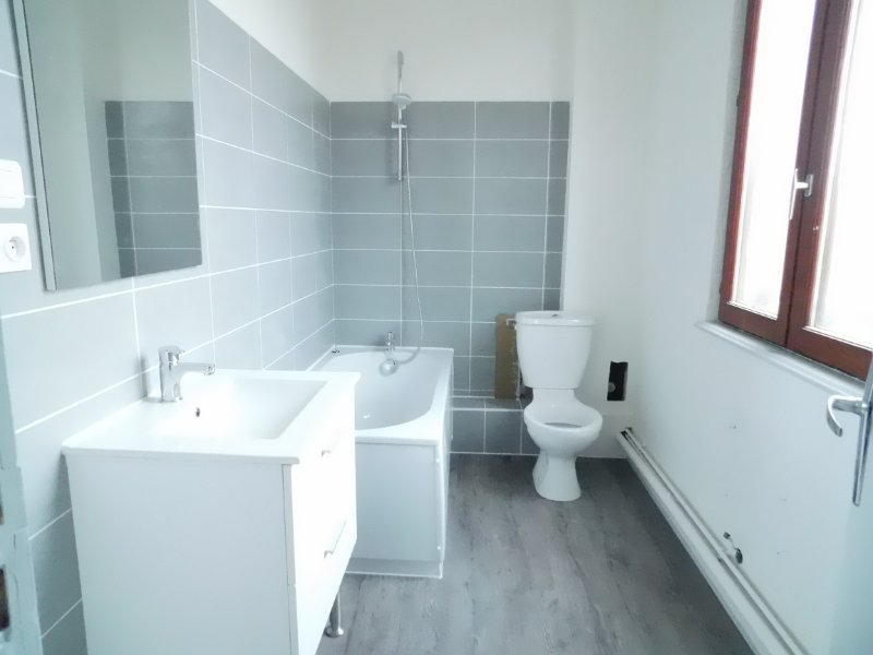 acheter immeuble de rapport 0 pièce 395 m² gerbéviller photo 6