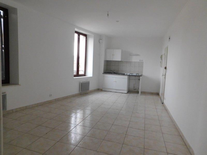 acheter immeuble de rapport 0 pièce 395 m² gerbéviller photo 7