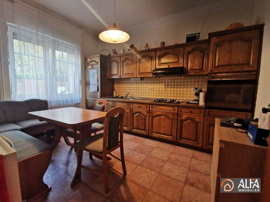 acheter maison mitoyenne 4 chambres 110 m² pétange photo 2