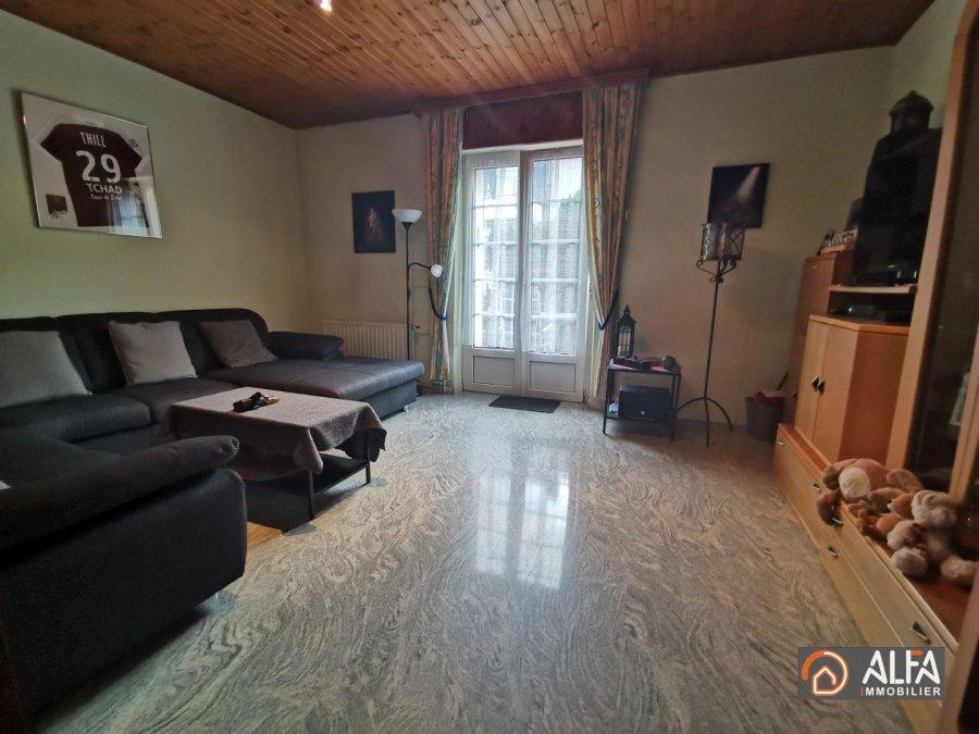 acheter maison mitoyenne 4 chambres 110 m² pétange photo 4