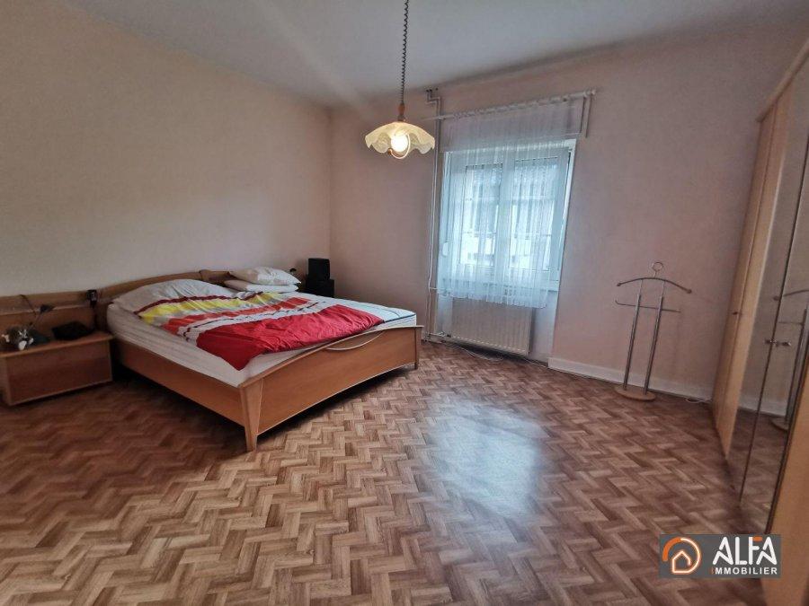 acheter maison mitoyenne 4 chambres 110 m² pétange photo 6