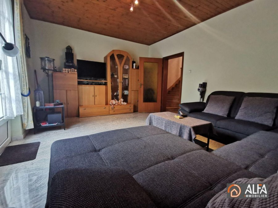 acheter maison mitoyenne 4 chambres 110 m² pétange photo 5