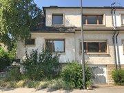 Doppelhaushälfte zum Kauf 3 Zimmer in Luxembourg-Bonnevoie - Ref. 6419237