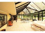 Bungalow for sale 3 bedrooms in Sanem - Ref. 6026021