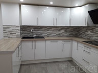 Appartement à louer F3 à Sarrebourg - Réf. 7074597