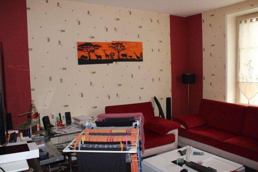 acheter appartement 3 pièces 45 m² ligny-en-barrois photo 2