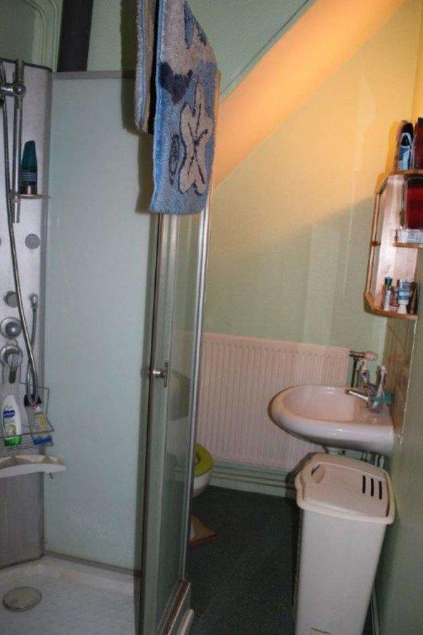 acheter appartement 3 pièces 45 m² ligny-en-barrois photo 4