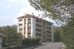 louer appartement 3 pièces 61 m² longuyon photo 1