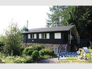 House for sale 4 bedrooms in La Roche-en-Ardenne - Ref. 6427685