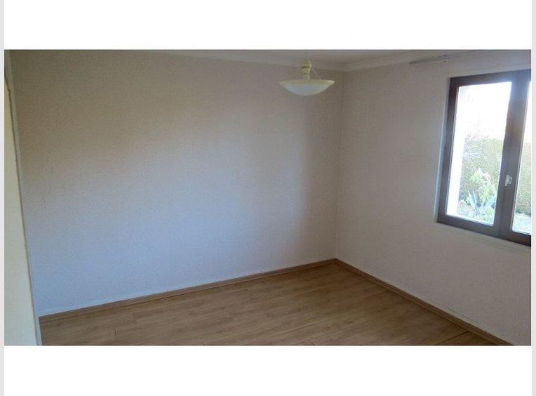 Maison à vendre F4 à Verdun - Réf. 4985893