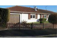 Vente maison 4 Pièces à Verdun , Meuse - Réf. 4985893